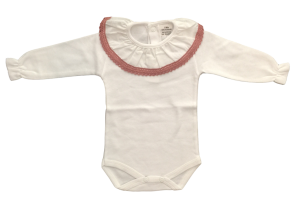 Body GA Renda Rosa velho_clipped_rev_1